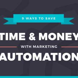 Time-&-Money-Marketing-Automation-Cover