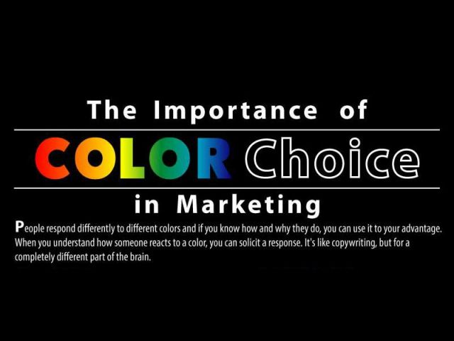 color-choice-in-marketing-cover