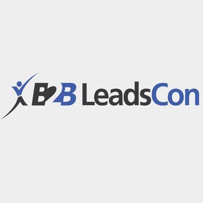 b2bleadcon2017