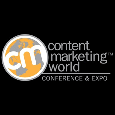contentmarketingworld