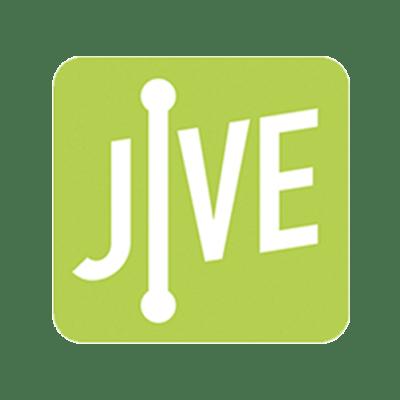 jive_logo