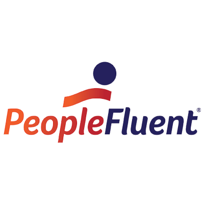 peoplefluent_logo