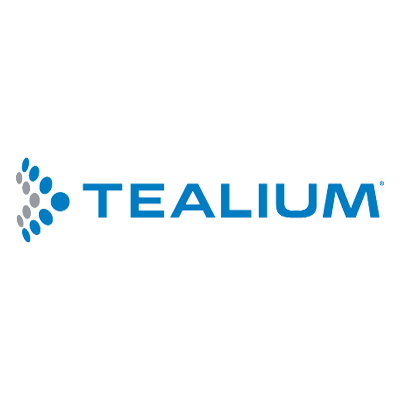 tealium_logo