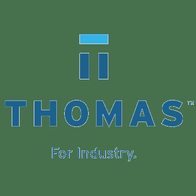 thomasnet_logo