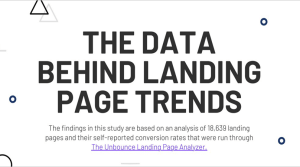 landing-page-trends-cover-1