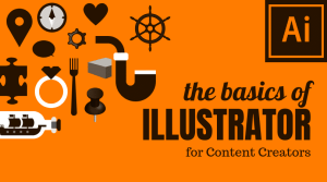 the-basics-of-illustrator-for-content-creators