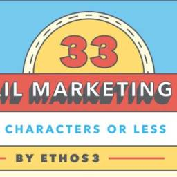 33-email-marketing-tips-cover