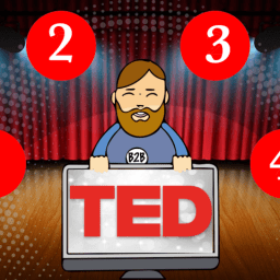 4_must-watch_ted_talks_720