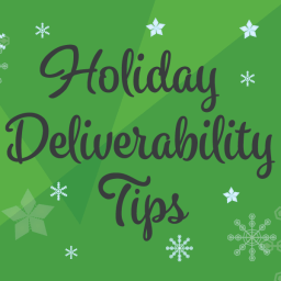 holiday-deliverability-tips-cover