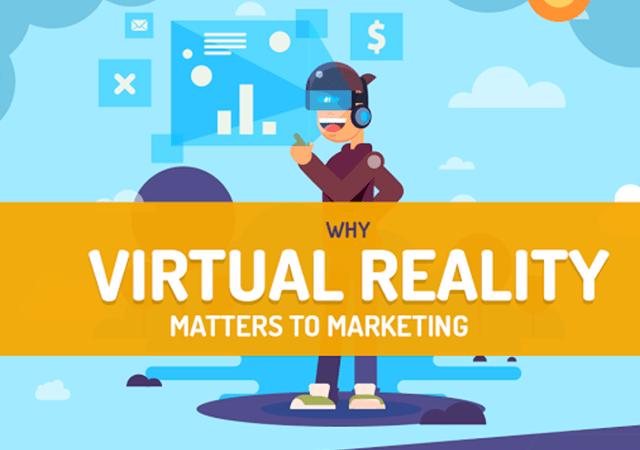 virtual-reality-marketing-cover
