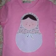 shirt-babushka