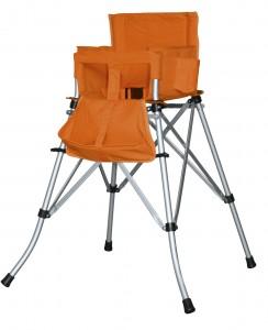 fs_seat_orange