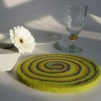 table-slice