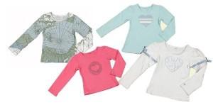 shirts_lofff-winter