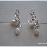 Nice-Jewels