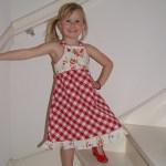 Lollypopshop jurkjes en meer
