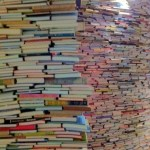 Kinderboekenmuseum