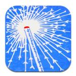 5 apps om het nieuwe jaar mee in te luiden