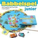 Het Babbelspel