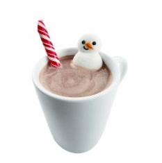 marshmello sneeuwpop