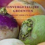 Voornemen: onvergetelijke groenten