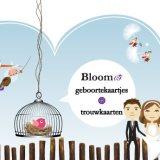 bloom09-hh1