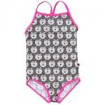 Badpakken & zwembroeken tijd!