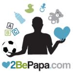 Love2bepapa
