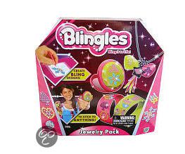 blingels