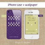 iPhone cases door Nederlandse ontwerpers