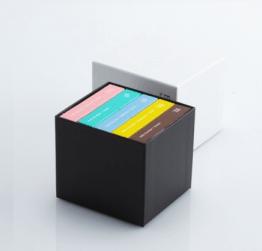 chocolade giftbox bbyb