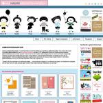 geboortekaartjes-ang-website