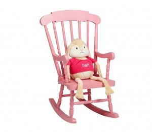Foto2 artikel schommelstoelen