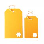 Nouk-co-Labels-Oranje-300x300