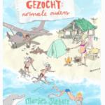 Win: een lekker vakantieboek voor je kind