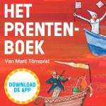 prentenboek app