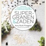 Boekreview: Supergranen & zaden