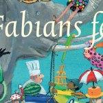 Kinderboekenweektips