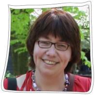 Yvonne Koop