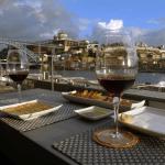 Hotspots voor een korte trip naar Porto