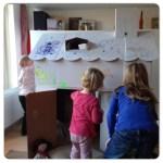 Review: Crayola Airbrush
