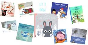 kinderboeken-over-sneeuw