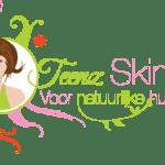 Teenz Skin Store: natuurlijke huidverzorging voor pubers