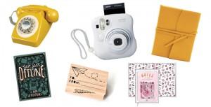 uitgelichte-afbeelding-off-line-leven-gadgets