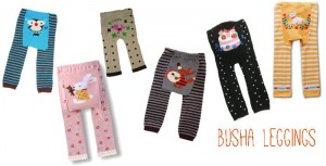 Busha-Leggings-collage