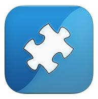 JigsawPuzzleApp