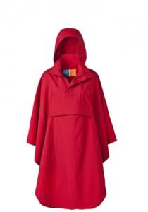 happyrainydays-regencape-rood-petra-regenponcho