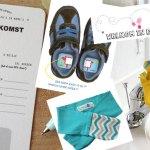 5 handige producten voor mama's (en papa's)