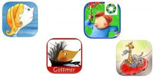 apps-prentenboeken