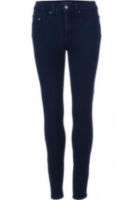 blauw control fashion